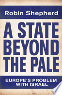 A State Beyond the Pale
