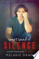 Sweet Sound of Silence