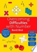 Overcoming Difficulties With Number