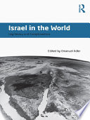 Israel in the World
