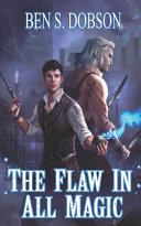 Pdf The Flaw in All Magic