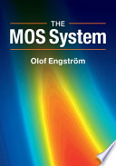 The MOS System Book