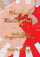 Pdf Shadow of The Rising Sun Telecharger