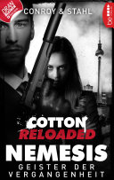 Cotton Reloaded: Nemesis - 4