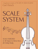 Scale System