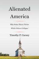Alienated America Pdf/ePub eBook