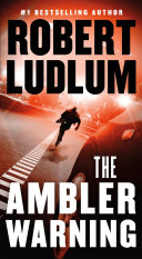 The Ambler Warning Pdf/ePub eBook