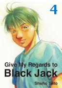 Pdf Give My Regards to Black Jack Telecharger