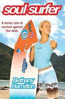 Soul Surfer Book PDF