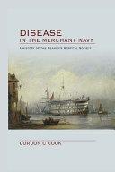 Disease in the Merchant Navy Pdf/ePub eBook