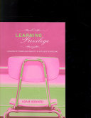 Learning Privilege Book