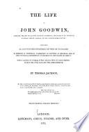 The Life of John Goodwin