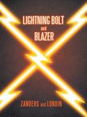 Pdf Lightning Bolt and Blazer