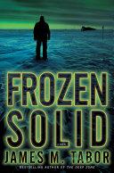 Frozen Solid: A Novel