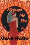 Through The Fire Pdf/ePub eBook