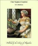 Clara Vaughan (Complete) [Pdf/ePub] eBook