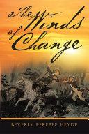 The Winds of Change [Pdf/ePub] eBook
