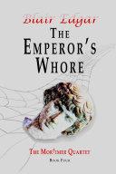 The Emperor's Whore