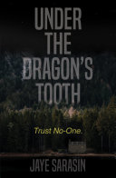 Pdf Under The Dragon's Tooth