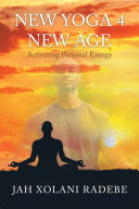 New Yoga 4 New Age