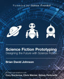 Pdf Science Fiction Prototyping Telecharger