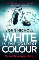 White Is the Coldest Colour [Pdf/ePub] eBook