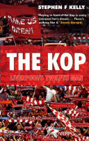 The Kop: Liverpool's Twelfth Man