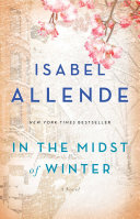 In the Midst of Winter [Pdf/ePub] eBook