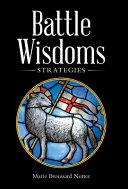 Battle Wisdoms