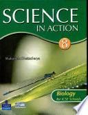 Science In Action Biology 8