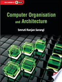 Computer Organisation & Architecture