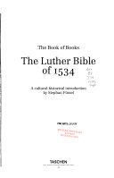 Biblia ebook