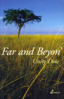 Far and Beyon