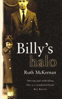 Billy s Halo