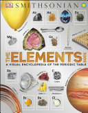 The Elements Book Book