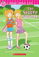 Pdf The Sister Switch