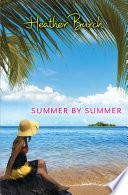Summer by Summer