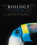 Biology: The Dynamic Science, Volume 1 w/ PAC
