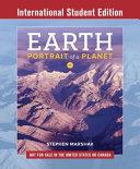 Pdf Earth