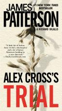 Alex Cross's TRIAL [Pdf/ePub] eBook