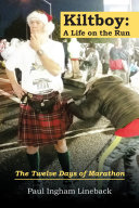 Kiltboy: a Life on the Run Pdf/ePub eBook