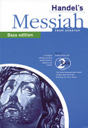 Messiah from Scratch