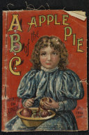 A.B.C. of the apple pie