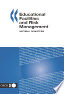Educational Facilities And Risk Management Natural Disasters