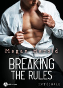 Breaking the Rules ebook