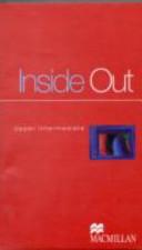 Inside Out  V  deo