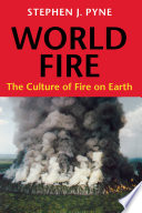 World Fire