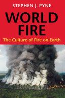 World Fire Pdf/ePub eBook