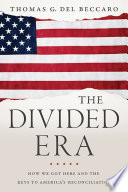 The Divided Era