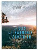 Pdf Les Clés de l'Harmonie au quotidien Telecharger